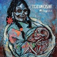 Totimoshi - Totimoshi - Helmet-Support-Tour