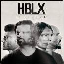 H-Blockx - HBLX