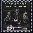 Roddy Radiation - Skabilly Rebel- The Roddy Radiation Anthology
