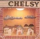 Chelsy - dto.