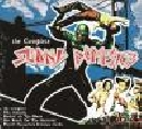 Sunny Domestozs - The Complete