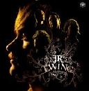 JR Ewing - Maelstrom