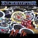 Kickhunter - All In