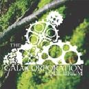 The Gaia Corporation - Equilibrium