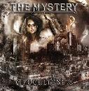 The Mystery - Apocalypse 666