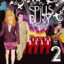 Spillsbury - 2