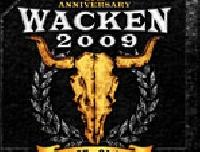 Wacken Open Air - Wacken - Vorverkauf auf Rekordniveau