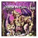 Nazareth - Hair Of The Dog - LIVE