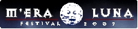 M'era Luna Festival - *M'era Luna Festival News