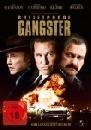 Bulletproof Gangster (DVD) - Bulletproof Gangster (DVD)