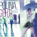 Polina Geht! - Lust