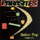 Parasites - Retro-Pop Remasters