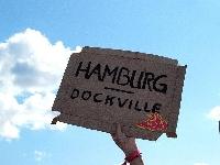 MS Dockville 2013