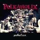 Polkaholix - Polka Face