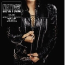 Nasty Idols - Boys Town