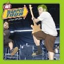 Various Artists - Warped Tour 2009 Compilation