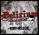 Delirium Rock'n'Roll - Kopf Oder Zahl