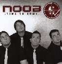 Noob - time to come