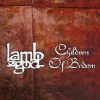 Lamb of God, Children Of Bodom
