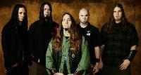 Devildriver - Devildriver geben Titel des neuen Albums bekannt