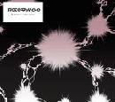 Motorpsycho - Black Hole / Blank Canvas