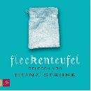 Heinz Strunk - Fleckenteufel