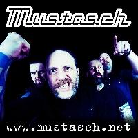 Mustasch, A Million Miles