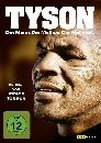 James Toback - Tyson