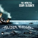 The (Original) Iron Maiden - Maiden Voyage