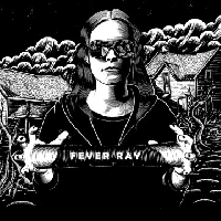 Fever Ray, Electronic Beats Festival - Fever Ray auf Tour