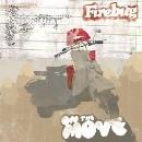 Firebug - On The Move
