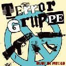 Terrorgruppe - Rust in Pieces