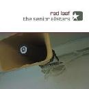 The Senior Allstars - Red Leaf