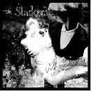 The Slackers - Self Medication