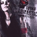 Turku Romantic Movement - Turku Romantic Movement