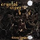 Crystal Viper - Crimen Expecta