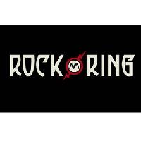 Rock am Ring - Der Ring lockt diesmal an vier Tagen