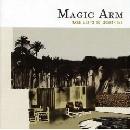 Magic Arm - Make Lists, Do Something