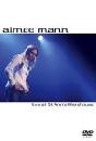 Aimee Mann - Live At St. Ann's Warehouse CD  + DVD