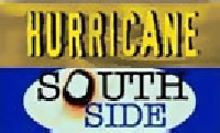 Hurricane, Southside