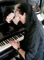 Lacrimosa - Lacrimosa!!