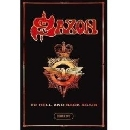 Saxon - To Hell and Back again (Doppel-DVD)