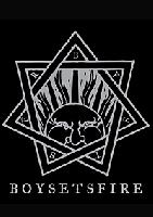 Boysetsfire - Return of the Return!