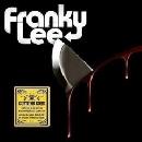 Franky Lee - Cutting Edge