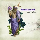 Blackmail - Anima Now!
