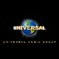 Various Artists - Universal goes Formel 1