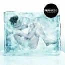 Polarkreis 18 - The Colour Of Snow