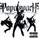 Papa Roach - Die routinierte Eskaltation
