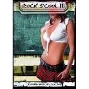 Various Artists - Rock S'cool Vol. 3