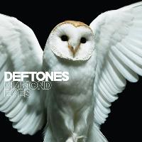 """Deftones - Deftones - """"Rocket Skates"""" Video und neues Album """"Diamond Eyes"""""""